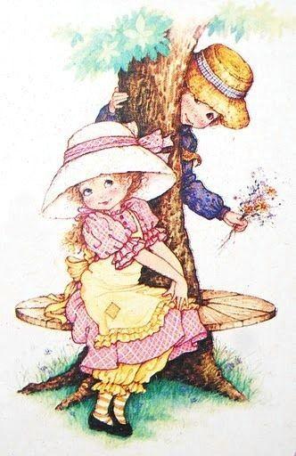 ❤️Miss Petticoat