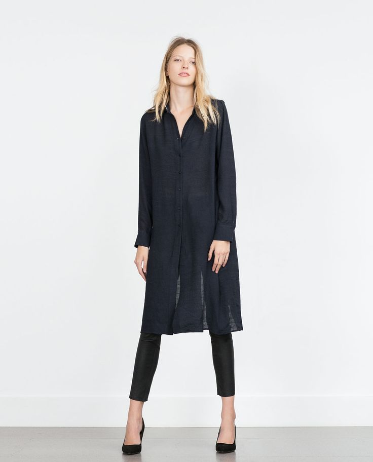 84 best clothes to buy images on news this