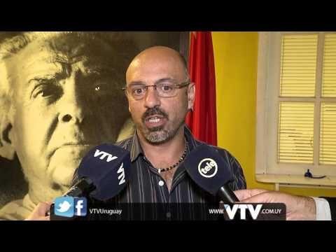 VTV NOTICIAS: PIT DESEMPLEO
