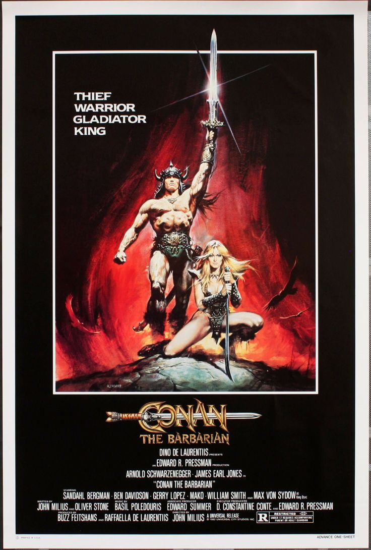 C >> 17 Best images about Conan The Barbarian on Pinterest | Safe place, Conan the barbarian and ...