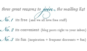 jonesdesigncompany.com