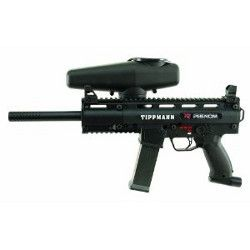 Are looking to crush the opposition with the best paintball gun 2013? We will show you where to find the top paint ball guns and paintball equipment...