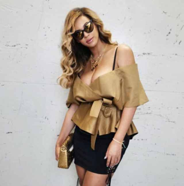 Hot Mom Beyonce Style After Pregnancy  [beyonce style] [beyonce in style magazine] [beyonce clothes style] [beyonce style dresses] [beyonce clothing style][beyonce style bodysuit] [beyonce style prom dresses]