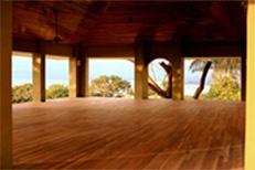 Yoga Training - Pavones,Costa Rica: I Want, Inspired Living, Del Carmen, Living Playa, Asi Lo, Pavones Costa Rica, Yoga, Center Plateau, Futuro Halau