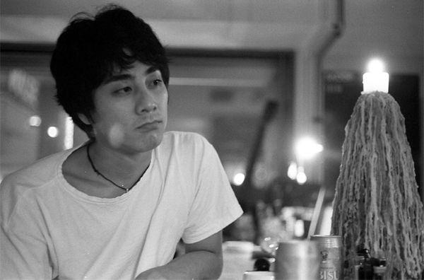 ハービー・山口写真展 山崎まさよしxハービー・山口 ミシシッピ~東京 / Alternative Take