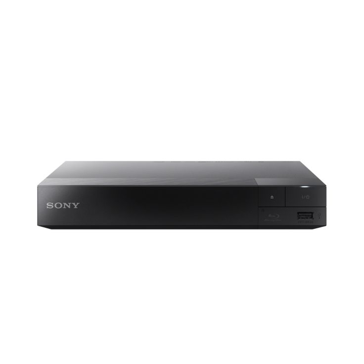 Buy SONY BDPS4500 Smart 3D Blu-ray Player | Free Delivery | Currys