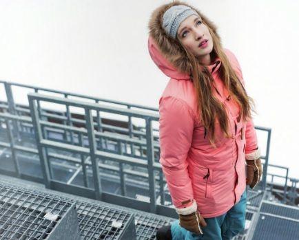 Snow? It´s no problem!! ;) S ním kamkoliv! ;) CZ link: http://goo.gl/oFYTlN SK link: http://goo.gl/MRAOAQ  www.xtremeshop.cz