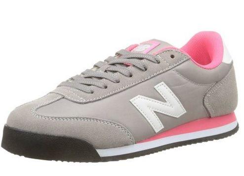 Si quieres comprar zapatillas de marca baratas, aprovecha este chollo para…