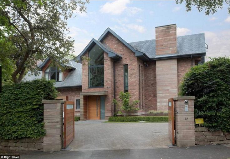 Image result for luxury arts and crafts homes