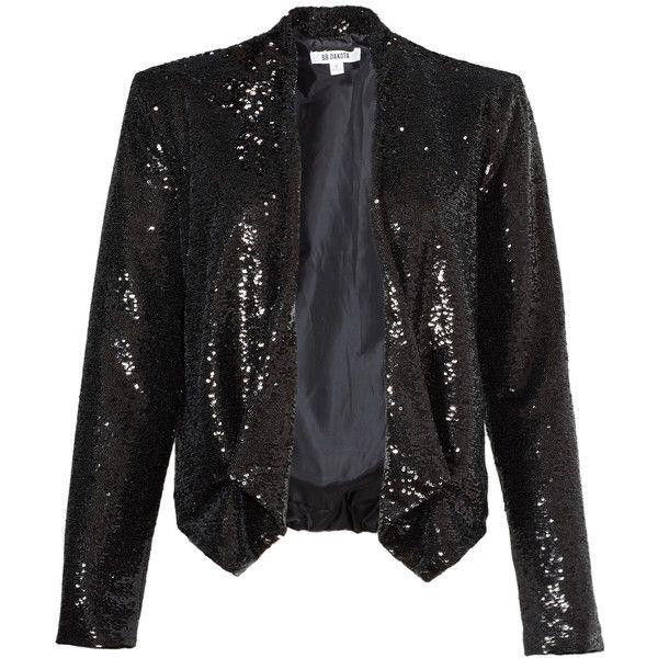Blazers For Rent: Best 25+ Sequin Blazer Ideas Only On Pinterest