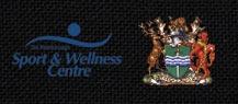 Peterborough Sport & Wellness Centre