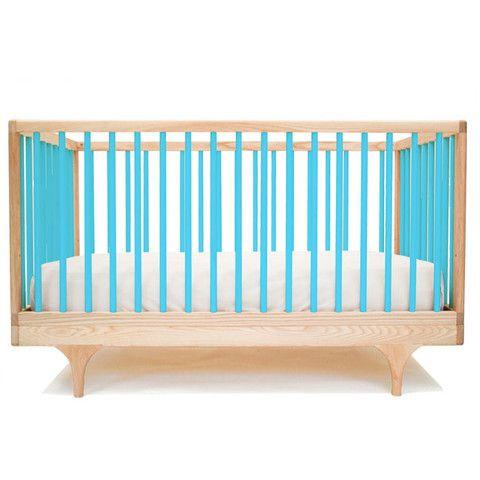 177 best Vestir cunas y camas images on Pinterest   Cribs ...