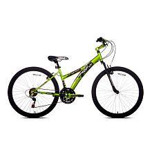 Avigo 24 inch Revolution Bike - Boys $119