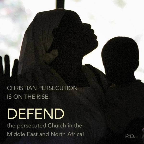 christian persecution rome essay Christian persecution - if you believe the life, death and resurrection of jesus christ was a hoax, check out the legacy of martyrdom.