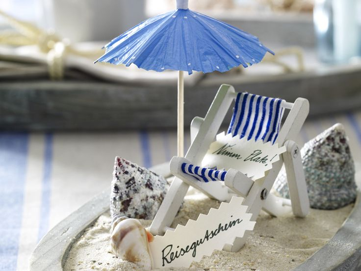 Hochzeitsgeschenk Reisegutschein Basteln : ... Wellness Gutschein Basteln Holiday And Pictures to pin on Pinterest