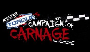 Mr. Torgue's Campaign of Carnage is a great add-on game for the Borderlands 2! Same characters, double the fun!