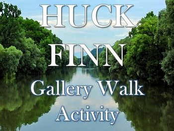 huckleberry finn a freudian perspective Adventures of huckleberry finn (or, in more recent editions, the adventures of huckleberry finn) is a novel by mark twain, first published in the united kingdom in december 1884 and in the.