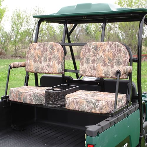 30 best images about atv and utv diy on pinterest rear for Golf cart garage door prices