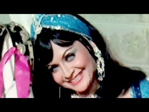 Jashn-E-Baharaan -Abdullah is a 1980 Indian Urdu film directed by Sanjay Khan starring Raj Kapoor, Sanjay Khan, and Zeenat Aman.