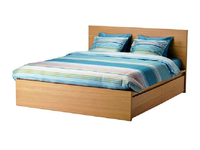 Desain Tempat Tidur Tanpa Ranjang Comfy Cozy Id Bingkai
