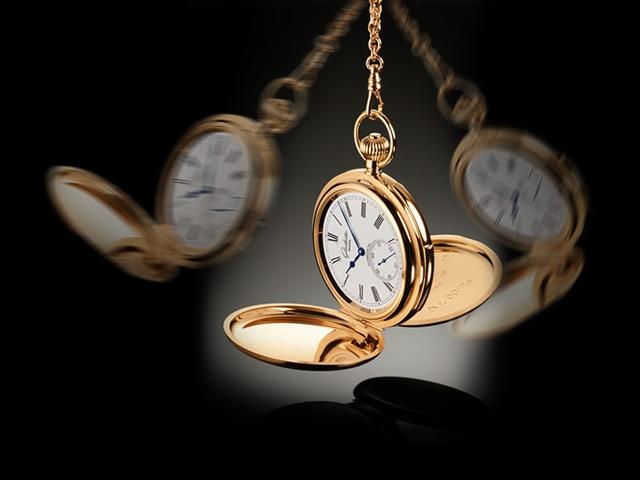 Antike taschenuhr wallpaper  26 besten Taschenuhren Bilder auf Pinterest | Taschenuhren, Kette ...