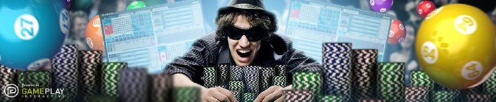 W88 Online Casino Malaysia Keno Tournament https://online-casino-malaysia.com/promotions/w88-malaysia-keno-tournament