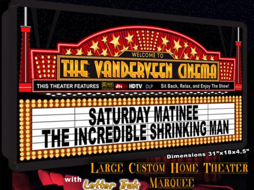 Vernon Marquee Cinemas gift cards. Our database of Vernon Marquee Cinemas store hours can give you the information you are looking for. We also have info about IMAX theaters and Marquee Cinemas coupons.