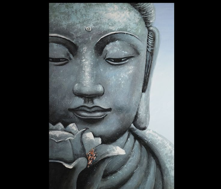 paint rock buddhist personals Free paint rock personals dating site for people living in paint rock, texas.