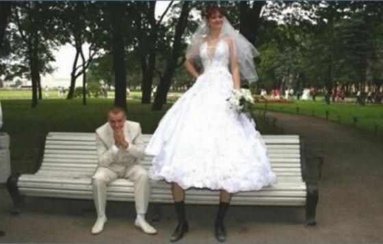 weird-wedding-photography27