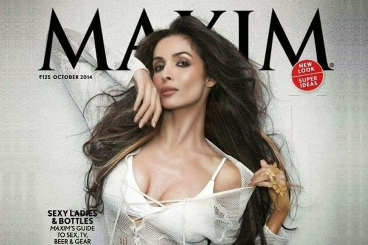 Bollywood Actresses In Maxim: 143 Best Bollywood Actress Images On Pinterest
