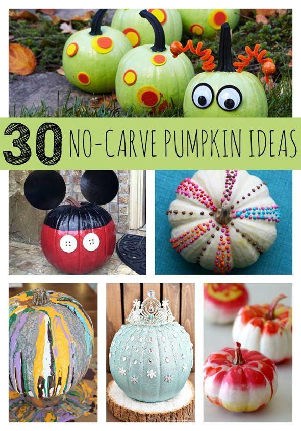 Best spooktacular pumpkins for kids images on