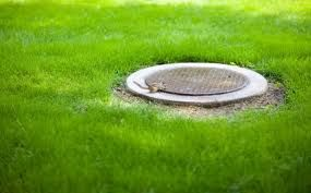 4 Ways To Locate Your Septic Tank Cover