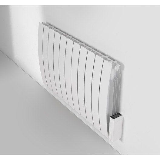 Les 25 meilleures id es concernant radiateur lectrique for Radiateur inertie fluide w