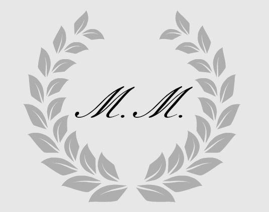 MIAS MARKT (www.miasmarkt.de) DEIN ONLINESHOP - silvolle HANDARBEIT