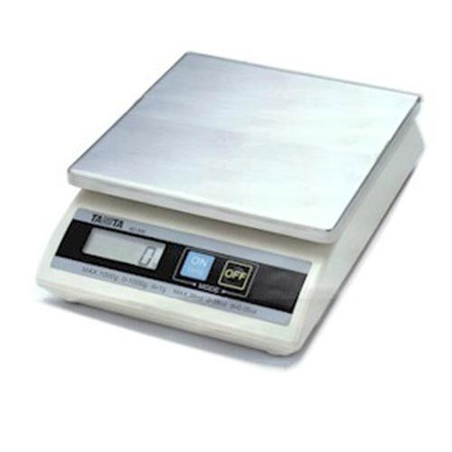 Portion Control Scale, KD-200-210