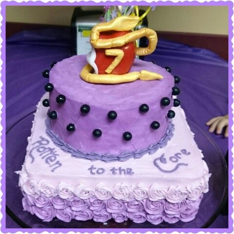 17 Best images about Shiann s 6th Birthday on Pinterest ...