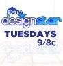 Series Premiere Tuesday 9/8c