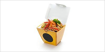 Take Away boxes, Takeaway Boxes Manufacturers, Takeaway Boxes Wholesalers