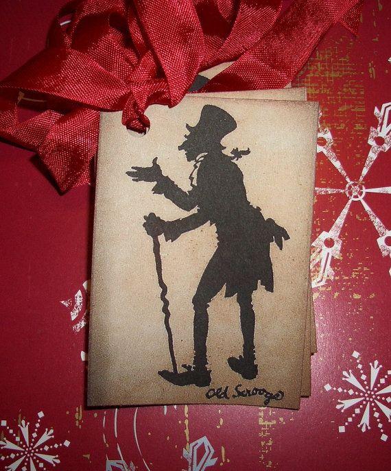 Ebenezer Scrooge Muppet Christmas Carol Jpg: 17 Best Images About Scrooge On Pinterest