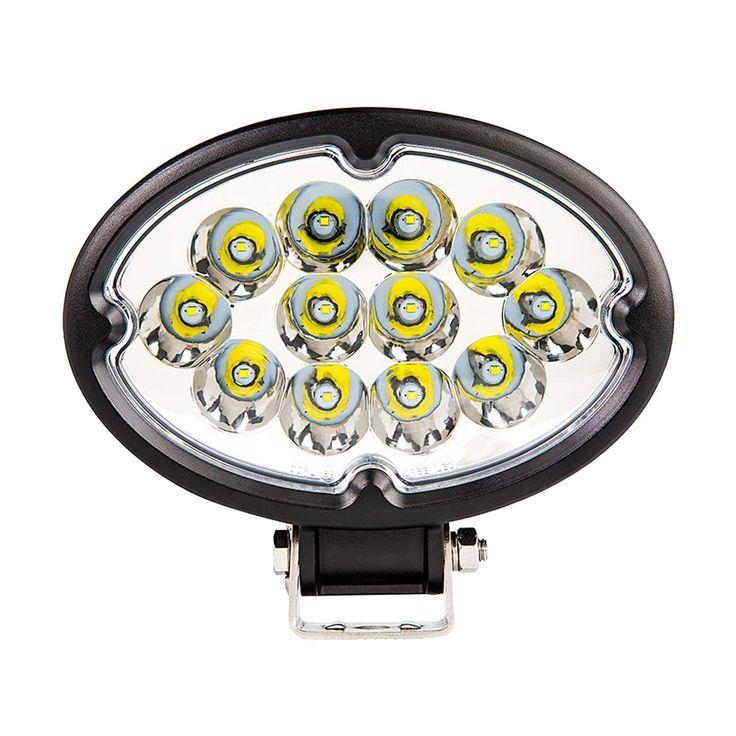 The 19 best Wholesale 12v LED Work LIghts images on Pinterest | Led ...