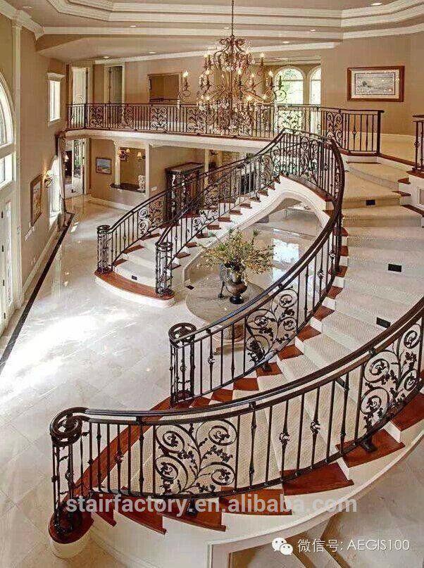 les 25 meilleures id es de la cat gorie escalier en marbre sur pinterest escaliers marbre. Black Bedroom Furniture Sets. Home Design Ideas