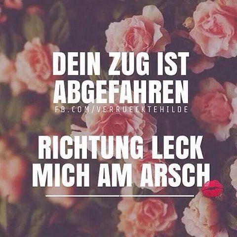 gurke #spaß #funny #lmao #fail #männer #witz #lustig #jokes #claims #funnypictures