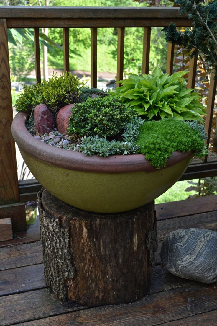 937 best images about container gardening on pinterest for Portable vegetable garden