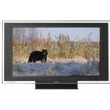 Sony Bravia XBR KDL-52XBR4 52-Inch 1080p LCD HDTV (Electronics)By Sony