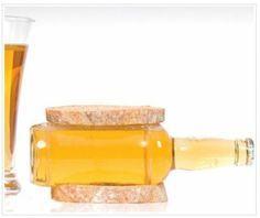 Chleb z dodatkiem piwa 15 rzeczy, które możesz zrobić z piwem oprócz jego wypicia | bebzol.com