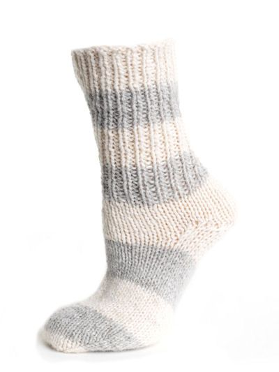 25+ best ideas about Alpaca socks on Pinterest Fun socks ...