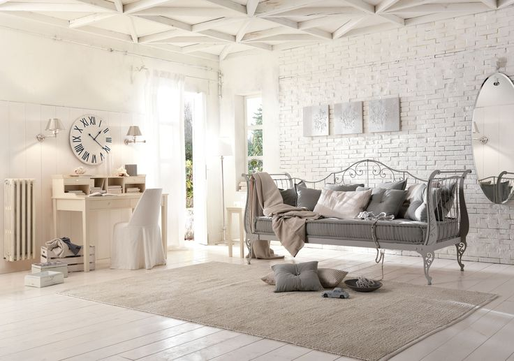 30 best Shabby Chic with a modern twist images on ...