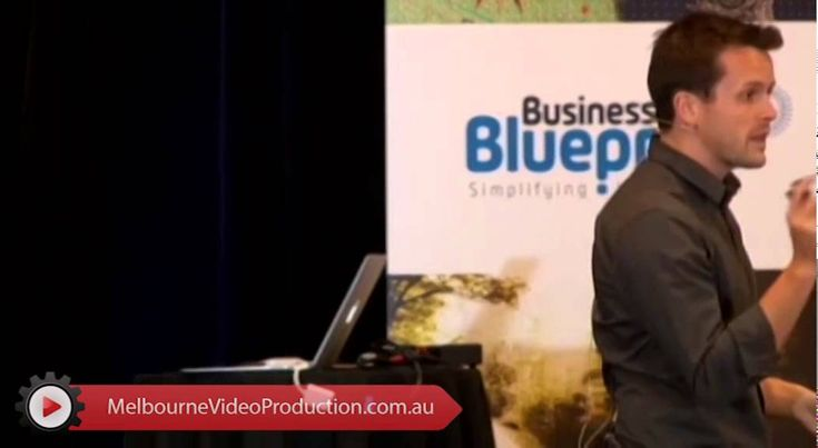 8 best dave jenyns business blueprint presentation images on pinterest this video clip will teach you about web video content syndication david jenyns shares his strategy in sharing his strategy of uploading his videos in malvernweather Choice Image