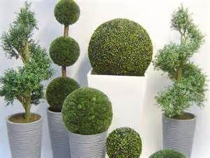 Image Detail For  PlantART   Artificial Exterior Plants Artificial Plants  Outdoor .