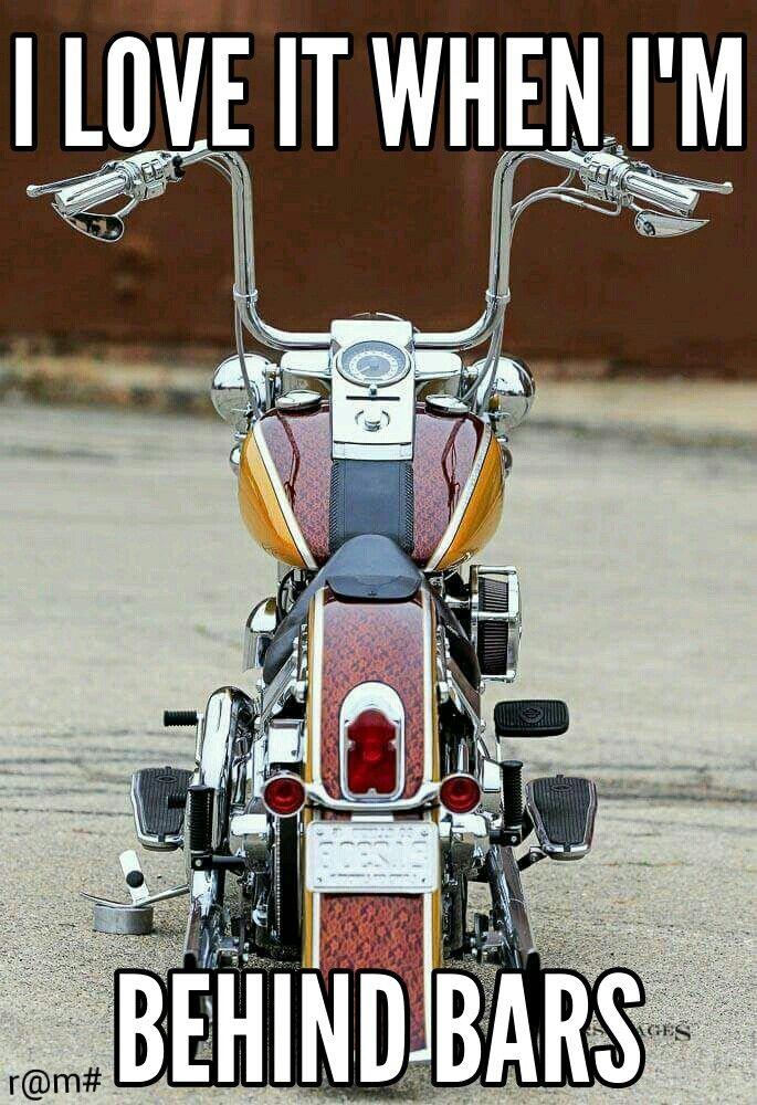 Biker018                                                                                                                                                                                 More